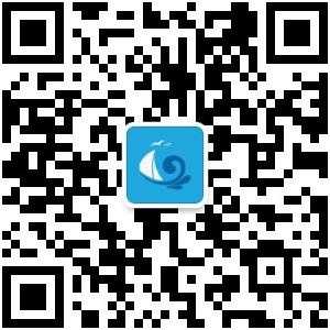 qrcode_for_gh_ca4bf16d37e9_344.jpg